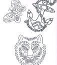 sketchbookbottiseite3
