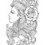 sketchbookseite3