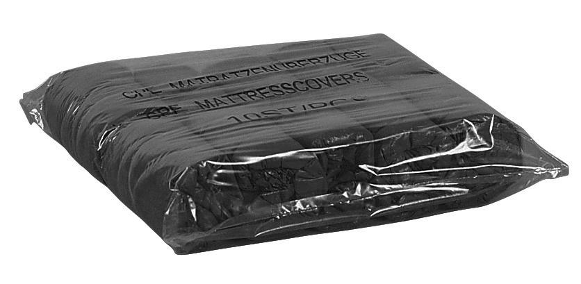 Risultati immagini per unigloves matratzenschoner 2100 x 900 x 200