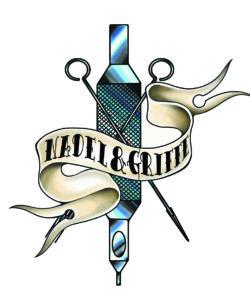 Tattoonadel, Module und Griffe